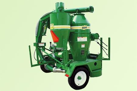 Пневмоперегружатель Agri-Vac 6614, цена в Самаре