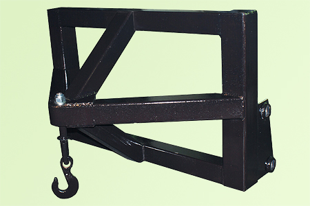 Грузоподъемное устройство, цена в Самаре
